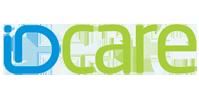 idcare_logo
