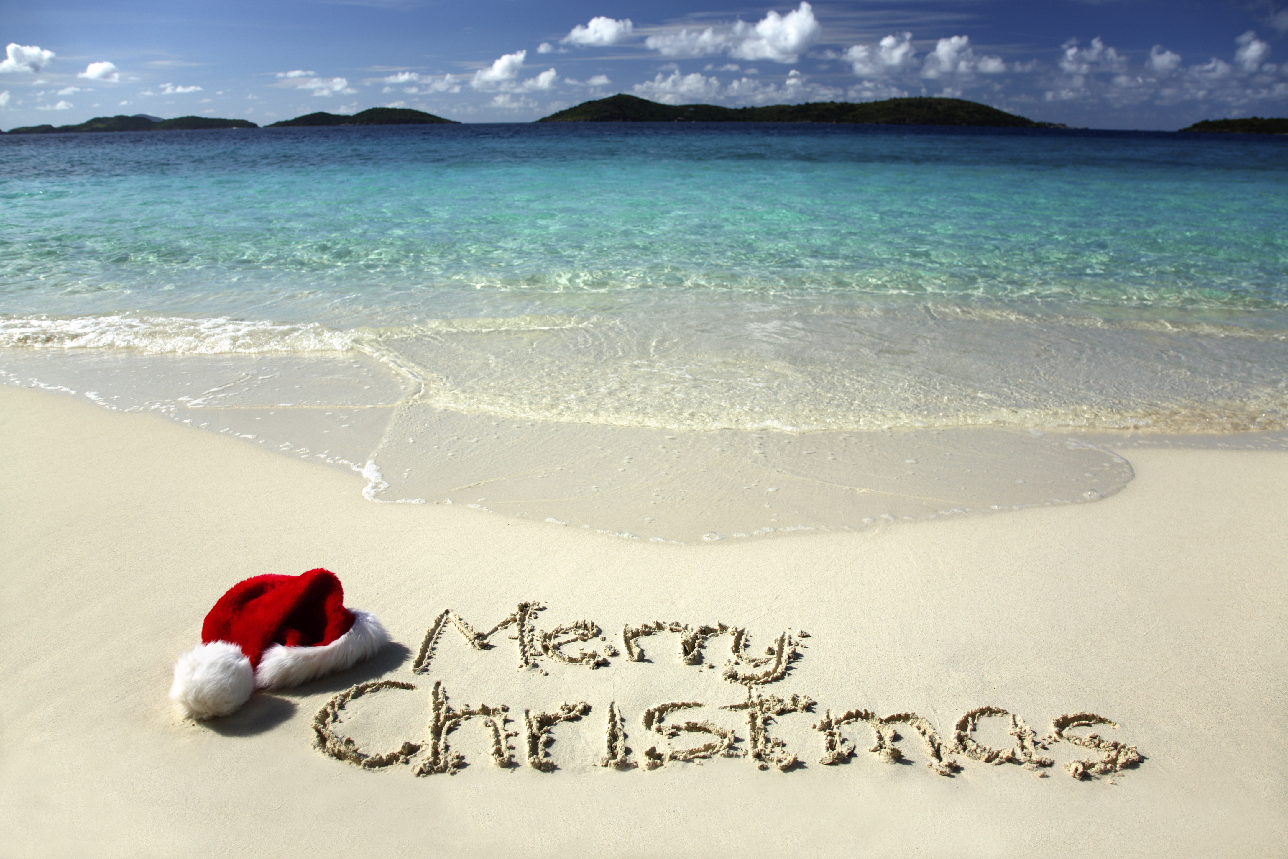 Merry Christmas and a Happy New Year – Centre for Human Factors and ...