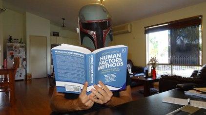 Star-Wars-helmet-for-web