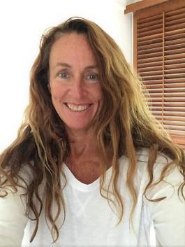 Alison O'Brien (2)